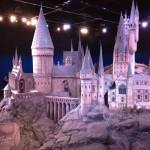 Harry potter studio tour london buy tickets