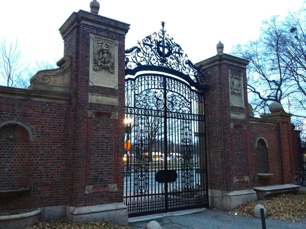 Harvard Main Gate subm...