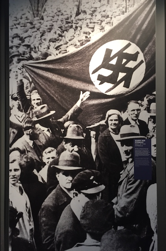 nazi germany and bibliographic information abbey Eva braun was the mistress and later the wife of adolf hitler braun and hitler killed themselves on april 30, 1945, the day after their wedding—a decided alternative to falling into the hands.